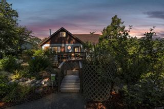Photo 41: 3074 Colquitz Ave in : SW Gorge House for sale (Saanich West)  : MLS®# 850328