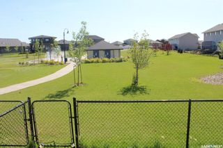 Photo 29: 2403 Morsky Drive in Estevan: Dominion Heights EV Residential for sale : MLS®# SK818033