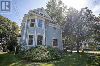 Main Photo: 49 Spring Street in Amherst: Multi-family for sale : MLS®# 202123832