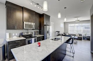 Photo 13: 1603 Symons Valley Parkway NW in Calgary: Evanston Row/Townhouse for sale : MLS®# A1090856