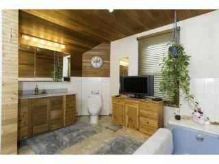 Photo 10: 826 Manitoba Avenue in WINNIPEG: North End Residential for sale (North West Winnipeg)  : MLS®# 1216948