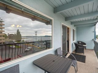 Photo 55: 12 Rosehill St in : Na Brechin Hill Multi Family for sale (Nanaimo)  : MLS®# 876965