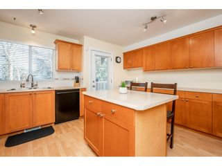 """Photo 6: 24 12738 66 Avenue in Surrey: West Newton Townhouse for sale in """"Starwood"""" : MLS®# R2531182"""