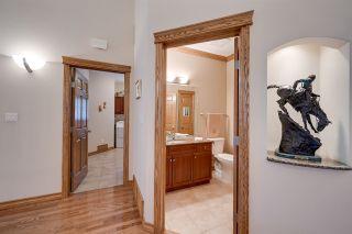 Photo 22: 1528 BLACKMORE Way in Edmonton: Zone 55 House for sale : MLS®# E4235174