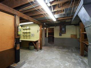 Photo 14: 2396 Heron St in : OB Estevan House for sale (Oak Bay)  : MLS®# 856383