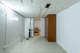 Photo 35: 9431 75 Street in Edmonton: Zone 18 House for sale : MLS®# E4228047