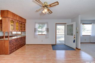 Photo 8: 245 5th Avenue North in Martensville: Residential for sale : MLS®# SK850828
