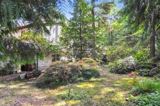 Photo 22: 4193 206A Street in Langley: Brookswood Langley House for sale : MLS®# R2457676