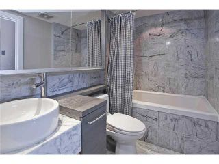 Photo 6: 3005 833 SEYMOUR Street in Vancouver: Downtown VW Condo for sale (Vancouver West)  : MLS®# V981334