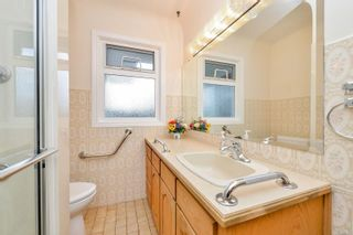 Photo 25: 3984 Gordon Head Rd in Saanich: SE Gordon Head House for sale (Saanich East)  : MLS®# 865563
