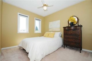 Photo 3: 10 Zachary Place in Whitby: Brooklin House (2-Storey) for sale : MLS®# E3286526