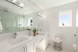 Photo 23: 828 E 13TH Avenue in Vancouver: Mount Pleasant VE 1/2 Duplex for sale (Vancouver East)  : MLS®# R2590646