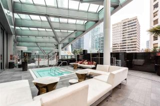 """Photo 29: 2906 1151 W GEORGIA Street in Vancouver: Coal Harbour Condo for sale in """"Trump International Hotel and Tower Vancouver"""" (Vancouver West)  : MLS®# R2543391"""
