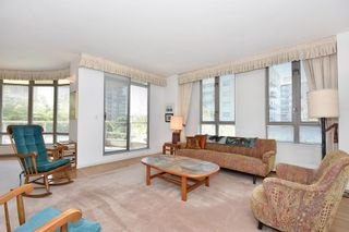 """Photo 5: 202 5850 BALSAM Street in Vancouver: Kerrisdale Condo for sale in """"CLARIDGE"""" (Vancouver West)  : MLS®# R2265512"""