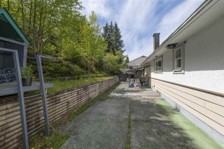 Photo 26: 860 JEFFERSON Avenue in West Vancouver: Sentinel Hill House for sale : MLS®# R2578522