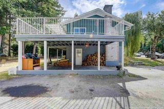 Photo 5: 2682 PARKWAY Drive in Surrey: King George Corridor House for sale (South Surrey White Rock)  : MLS®# R2548655
