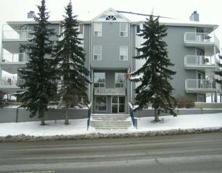 Photo 1:  in CALGARY: Bankview Condo for sale (Calgary)  : MLS®# C3201763
