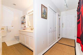 Photo 28: 12 450 THACKER Avenue in Hope: Hope Center Condo for sale : MLS®# R2614419