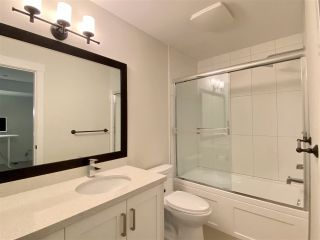 Photo 22: 2238 164A Street in Surrey: Grandview Surrey 1/2 Duplex for sale (South Surrey White Rock)  : MLS®# R2561189