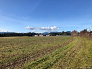 Photo 38: 2257 Yellow Point Rd in : Na Cedar Other for sale (Nanaimo)  : MLS®# 863743