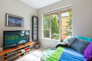 """Photo 23: 38334 EAGLEWIND Boulevard in Squamish: Downtown SQ Townhouse for sale in """"Eaglewind-Streams"""" : MLS®# R2605858"""