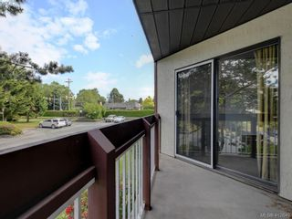 Photo 19: 308 73 W Gorge Rd in VICTORIA: SW Gorge Condo for sale (Saanich West)  : MLS®# 818279