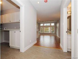 Photo 10: 1025 Fashoda Pl in VICTORIA: La Happy Valley House for sale (Langford)  : MLS®# 691084
