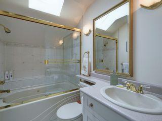 Photo 11: 1412 Oliver St in : OB South Oak Bay House for sale (Oak Bay)  : MLS®# 857564