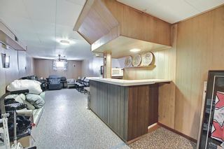 Photo 20: 306 Ashley Crescent SE in Calgary: Acadia Detached for sale : MLS®# A1120669