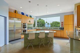 Photo 36: LA JOLLA House for sale : 4 bedrooms : 2626 Hidden Valley Rd