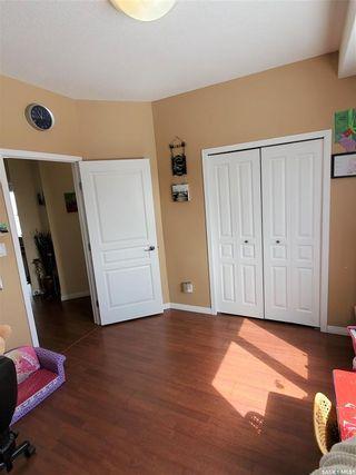 Photo 26: 304 Abbott Bay in Estevan: Trojan Residential for sale : MLS®# SK850218