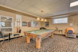 Photo 46: 1110 928 Arbour Lake Road NW in Calgary: Arbour Lake Apartment for sale : MLS®# A1089399