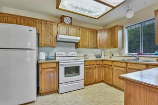 """Photo 9: 8 18960 ADVENT Road in Pitt Meadows: Central Meadows Townhouse for sale in """"MEADOWLAND VILLAGE"""" : MLS®# R2614039"""