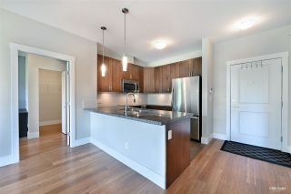Photo 12: 310 5788 BIRNEY AVENUE in Vancouver: University VW Condo for sale (Vancouver West)  : MLS®# R2471447