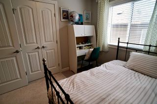 Photo 26: 610 ASTORIA Way: Devon House for sale : MLS®# E4228960