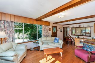 Photo 7: 4441/4445 Telegraph Rd in : Du Cowichan Bay House for sale (Duncan)  : MLS®# 857289