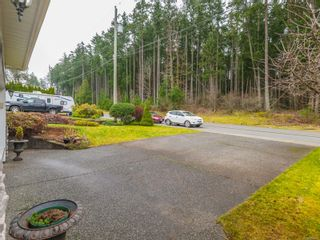 Photo 38: 1580 COLLEGE Dr in : Na University District House for sale (Nanaimo)  : MLS®# 863463
