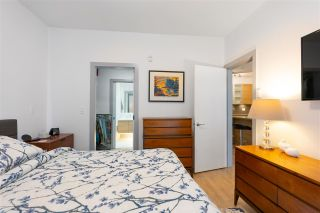"""Photo 19: 202 3606 ALDERCREST Drive in North Vancouver: Roche Point Condo for sale in """"Destiny 1 at Raven Woods"""" : MLS®# R2560057"""
