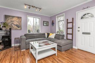 Photo 13: 20324 HAMPTON Street in Maple Ridge: Southwest Maple Ridge House for sale : MLS®# R2562554