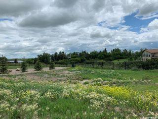 Photo 3: 1 Sunterra Drive in Blackstrap Shields: Lot/Land for sale : MLS®# SK872155