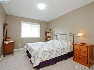 Photo 15: 4944 Haliburton Pl in VICTORIA: SE Cordova Bay House for sale (Saanich East)  : MLS®# 755988