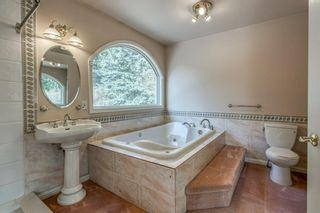 Photo 18: 8131 33 Avenue NW in Calgary: Bowness Detached for sale : MLS®# A1092257