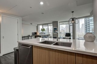 Photo 17: 1301 510 6 Avenue SE in Calgary: Downtown East Village Apartment for sale : MLS®# A1110885