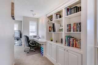 Photo 22: 1604 Chaparral Ravine Way SE in Calgary: Chaparral Detached for sale : MLS®# A1147528