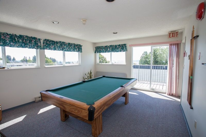 """Photo 19: Photos: 305 1341 GEORGE Street: White Rock Condo for sale in """"OCEANVIEW"""" (South Surrey White Rock)  : MLS®# R2215870"""