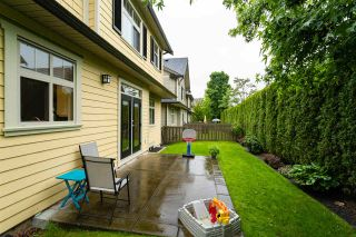 """Photo 47: 41 15885 26 Avenue in Surrey: Grandview Surrey Townhouse for sale in """"Skylands"""" (South Surrey White Rock)  : MLS®# R2465175"""