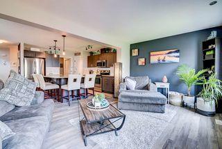 Photo 24: 176 RADCLIFFE Wynd: Fort Saskatchewan House Half Duplex for sale : MLS®# E4246130