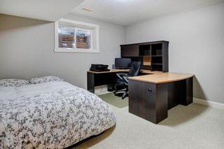 Photo 22: 101 Westridge Place: Didsbury Detached for sale : MLS®# A1096532