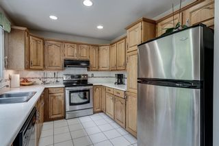 Photo 14: 432 RANCH ESTATES Place NW in Calgary: Ranchlands Detached for sale : MLS®# C4300339