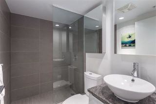 Photo 17: 1409 128 W CORDOVA STREET in Vancouver: Downtown VW Condo for sale (Vancouver West)  : MLS®# R2193651